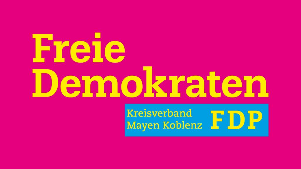 FDP Mayen Koblenz